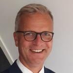 drs. E.J. (Erik-Jan) van Genderen RA MPM